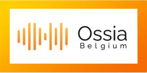 Ossia Belgium